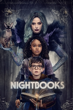 Nightbooks-watch