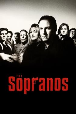 The Sopranos-watch