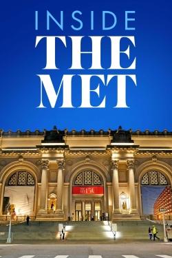 Inside the Met-watch