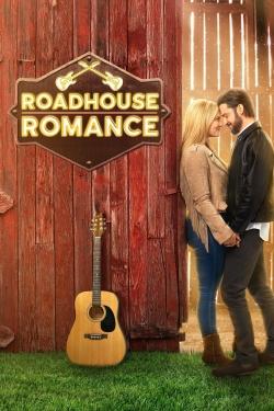 Roadhouse Romance-watch