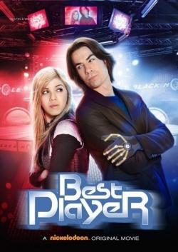 Best Player-watch