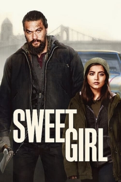 Sweet Girl-watch