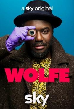 Wolfe-watch