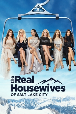 The Real Housewives of Salt Lake City-watch
