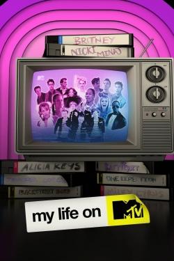 My Life On MTV-watch