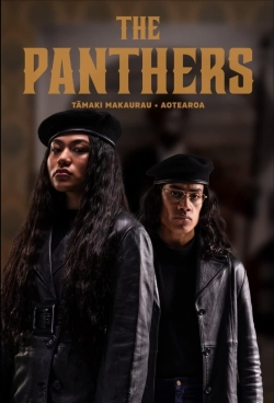 The Panthers-watch