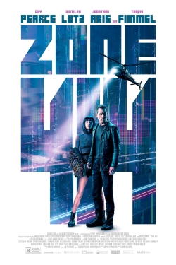 Zone 414-watch