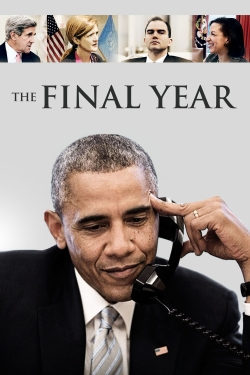 The Final Year-watch