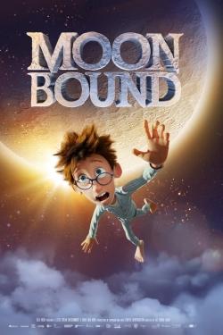 Moonbound-watch