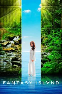 Fantasy Island-watch