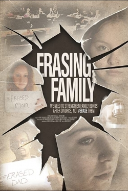 Erasing Family-watch