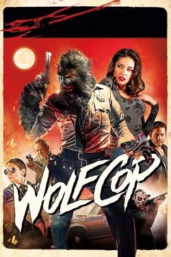 WolfCop-watch