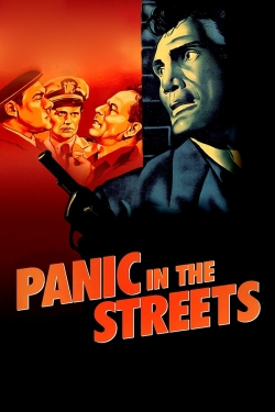 Panic in the Streets-watch