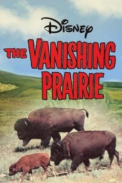 The Vanishing Prairie-watch