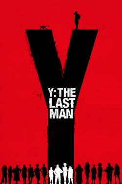 Y: The Last Man-watch