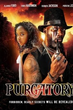 Purgatory-watch