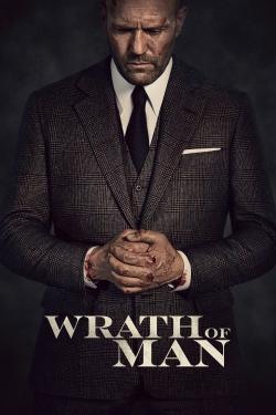 Wrath of Man-watch