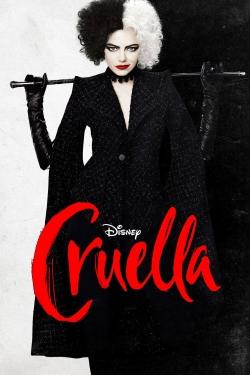 Cruella-watch