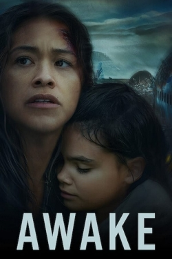 Awake-watch