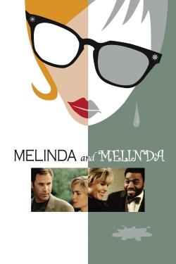 Melinda and Melinda-watch