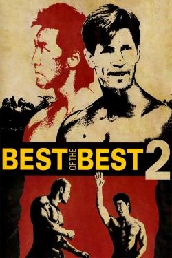 Best of the Best 2-watch