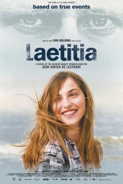 Laetitia-watch