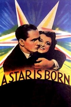 A Star Is Born-watch