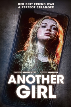Another Girl-watch