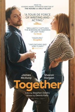 Together-watch