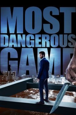 Most Dangerous Game-watch