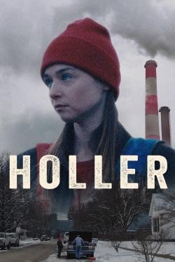 Holler-watch