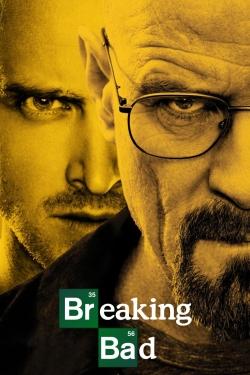 Breaking Bad-watch