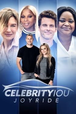 Celebrity IOU: Joyride-watch