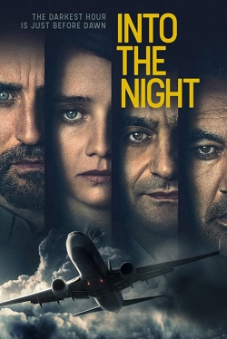 Into the Night-watch