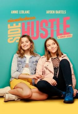 Side Hustle-watch