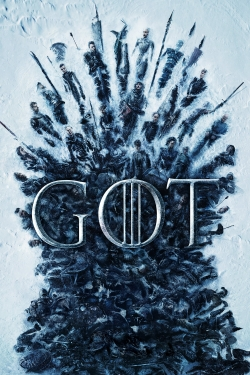 Game of Thrones-watch
