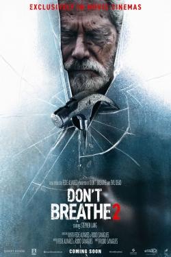 Don't Breathe 2-watch