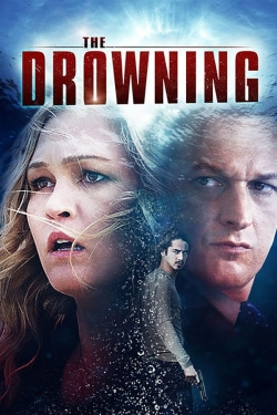 The Drowning-watch