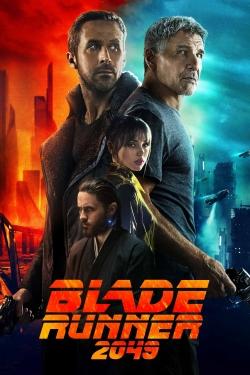 Blade Runner 2049-watch