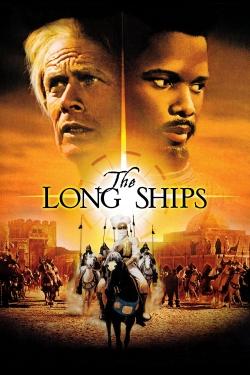 The Long Ships-watch