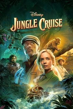 Jungle Cruise-watch
