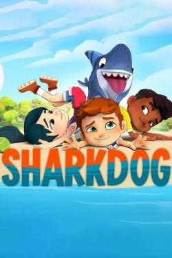 Sharkdog-watch