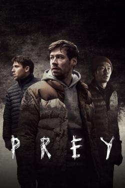 Prey-watch