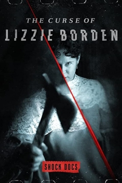 The Curse of Lizzie Borden-watch