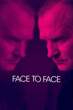 Face to Face-watch