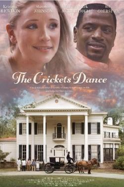 The Crickets Dance-watch