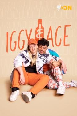 Iggy & Ace-watch