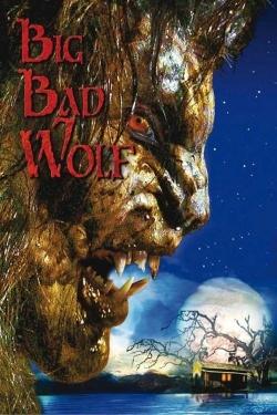 Big Bad Wolf-watch