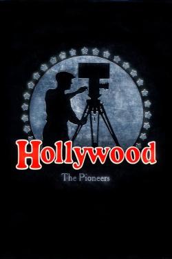 Hollywood-watch