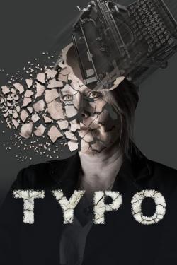 Typo-watch